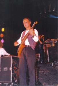 Stadio - Concerto 1989 014