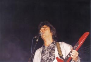Stadio - Concerto 1989 016