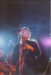 Stadio - Concerto 1989 017