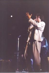 Stadio - Concerto 1989 019