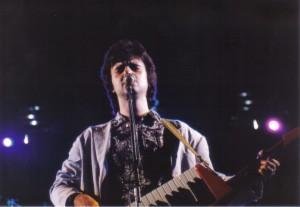 Stadio - Concerto 1989 03
