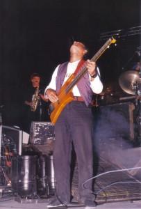 Stadio - Concerto 1989 06