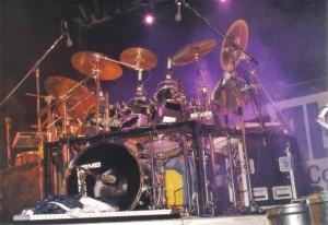 Stadio - Concerto 1989 07