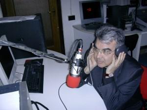 Vescovo Marcello Semeraro - Natale 2005-Natale 2006